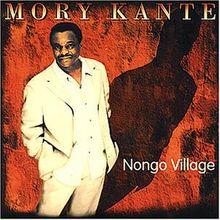 Mongo Village