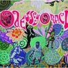 Odyssey & Oracle [Vinyl LP] - audiophiles Vinyl
