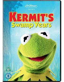 Kermit's Swamp Years [UK Import]