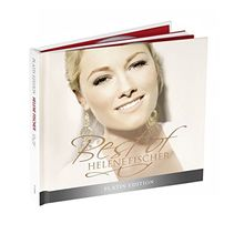 Best Of (Platin Edition - Limited)