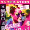 Compilation Vol.14
