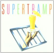 Collection Best Of : Supertramp The Very Best Of Vol. 1