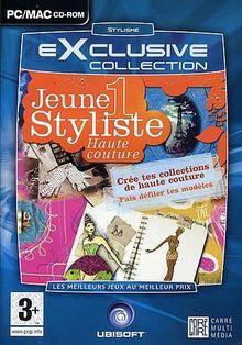 KOL 2005 : Jeune styliste [Import]