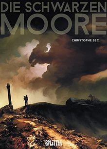 Schwarzen Moore, Die