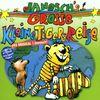 Gr.Kl.Tigerreise-Musical Nach