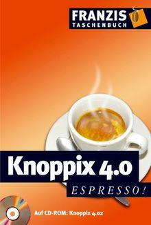 Knoppix 4.0.