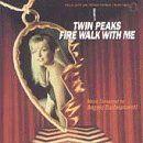 Twin Peaks - Last 7 Days [Musikkassette]