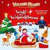 Weckt den Weihnachtsmann - Meine schönsten Hits zur Winter- und Weihnachtszeit