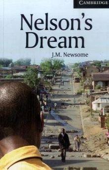 Nelson's Dream: Level 6