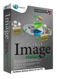 Perfect Image 12 Platinum