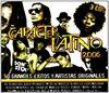 Caracter Latino 2006