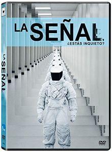 The Signal (LA SEÑAL, Spanien Import, siehe Details für Sprachen)