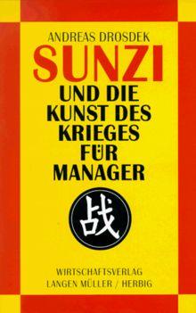 Sunzi und die Kunst des Krieges für Manager