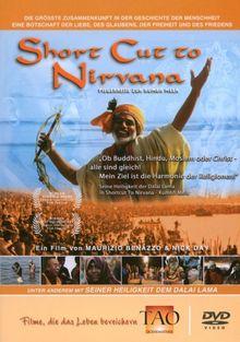 Kumbh Mela - Shortcut to Nirvana