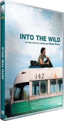 Into the Wild [FRANZOSICH]