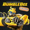 Transformers Bumblebee Official 2019 Calendar - Square Wall