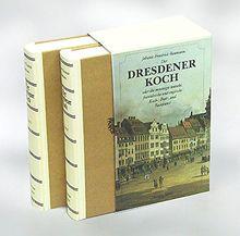 Der Dresdener Koch