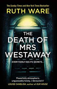 The Death of Mrs Westaway