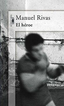 El héroe (Hispánica)