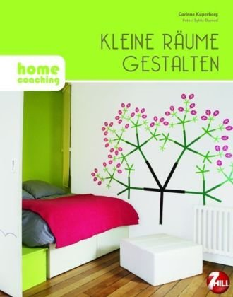 kleine r ume gestalten homecoaching von corinne kuperberg. Black Bedroom Furniture Sets. Home Design Ideas