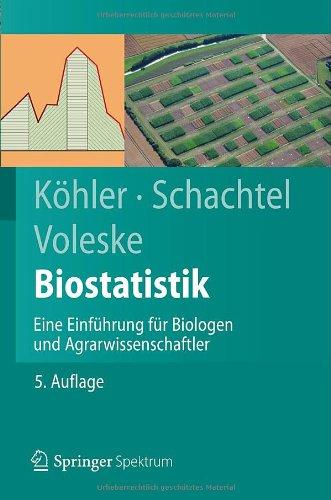 fachdidaktik biologie didaktik praxishandbuch fur die sekundarstufe i und ii