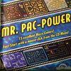 Mr. Pac-Power