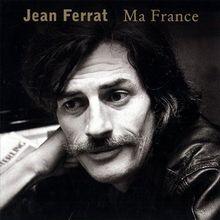 Ma France (Double)