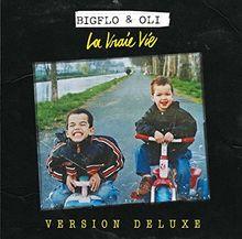 La Vraie Vie (Version Deluxe)