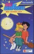 Bibi Blocksberg, Band 21: Bibi verliebt sich: BD 21