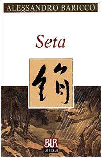 Seta (Scala)