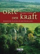 Orte der Kraft: Magische Plätze in Deutschland