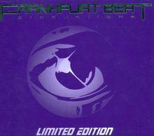 Frankfurt Beat Purple Box