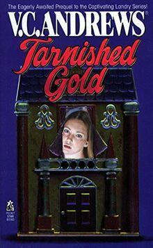 Tarnished Gold (Volume 5) (Landry, Band 5)