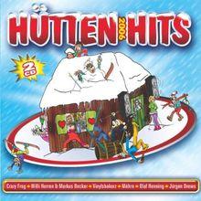Htten Hits 2006