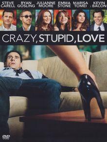 Crazy, stupid, love [IT Import]