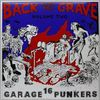 Vol.2-Back from the Grave [Vinyl LP]