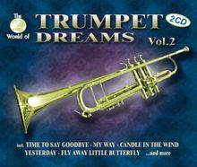 Trumpet Dreams Vol. 2