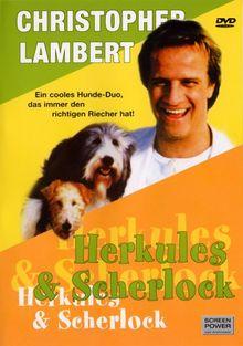 Herkules & Scherlock