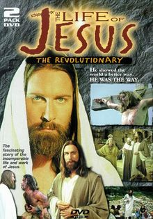 Life of Jesus, Vol. 1-2 [Import USA Zone 1]