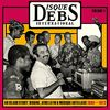 Disques Debs International (1960-1972) An Island Story: Biguine, Afro Latin & Musique Antillaise