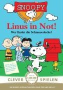 Clever spielen: Snoopy