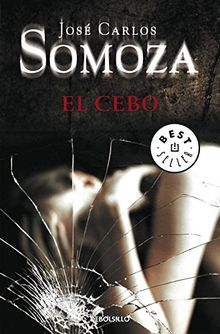 El cebo (BEST SELLER, Band 26200)