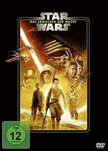 Star Wars: Das Erwachen der Macht (Line Look 2020)