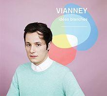 Idees Blanches [Vinyl LP]