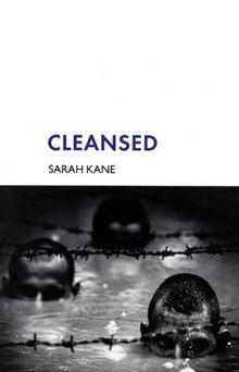 Cleansed (Modern Plays)