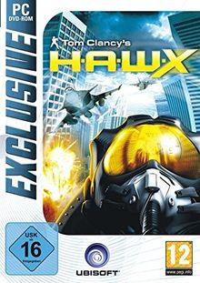 kol 2009 hawx [Windows XP | Windows Vista]