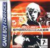 Alex Rider Storm Breaker [FR Import]