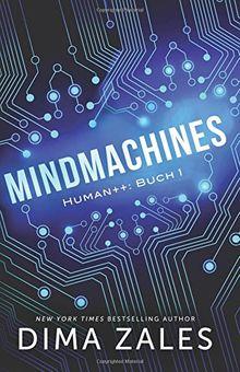 Mindmachines (Human++)