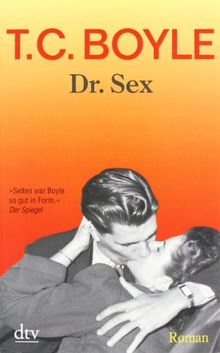 Dr. Sex: Roman