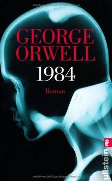 1984: in der Übersetzung von Kurt Wagenseil